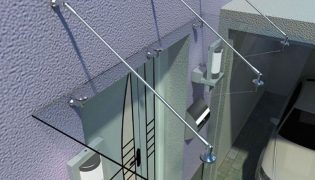 unique_awning_glass_awning_02