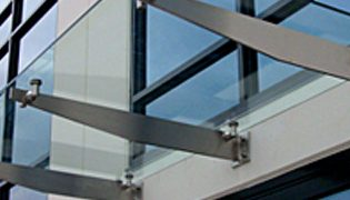 unique_awning_glass_awning_03