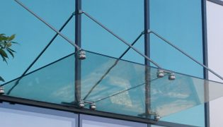 unique_awning_glass_awning_05