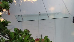 unique_awning_glass_awning_08