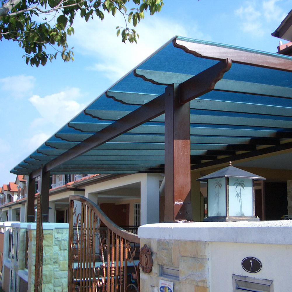 Unique Awning We Offer High Quality Unique Top Products Combined