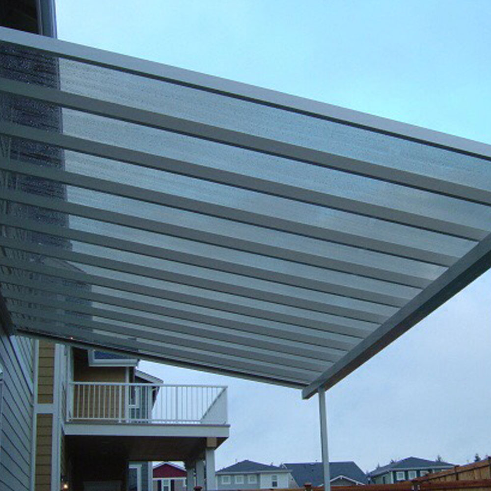 Unique Awning We Offer High Quality Unique Top