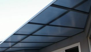unique_awning_polycarbonate_awning_05