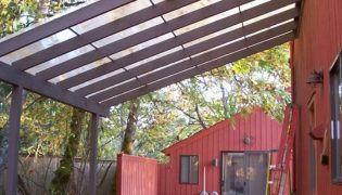unique_awning_polycarbonate_awning_06